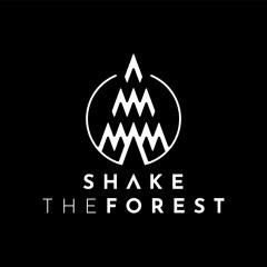 MurdaBeatz Beat Battle - ShakeTheForest