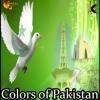 Download Dil Toh Baccha Hai Ji | Rahat Fateh Ali Khan Mp3