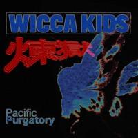 Wicca Kids