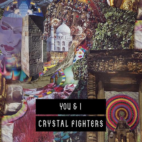 You & I (Gigamesh Remix)