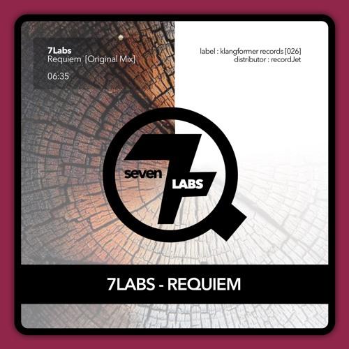 7Labs - Requiem (Preview Release)