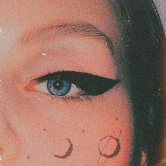 ocevn eyes 🌊