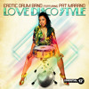 Love Disco Style (LP Mix) [feat. Pat Marano]