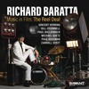 Luck Be A Lady from RICHARD BARATTA - Music in Film: The Reel Deal