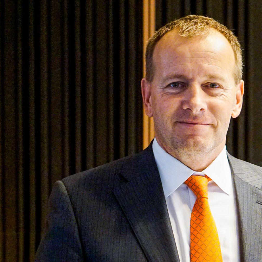 Boris Kollár - Sme Rodina plne podporuje prechod na systém Covid automat