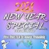 Download New year special 2020 folk DJ songs mashup__High bass DJ song__DJ RAHUL MAHARAJ__#DJ_songs Mp3