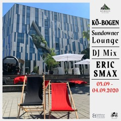 KÖ-Bogen Sundowner Mix 2020.2