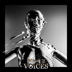 Voices (ft. Matt.A)