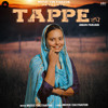 Download Tappe Mp3