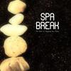 Relaxing Songs for Spas