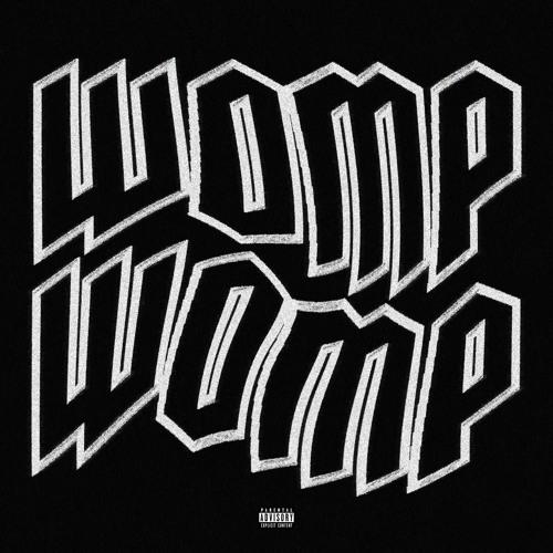 Womp Womp (feat. Jeremih)