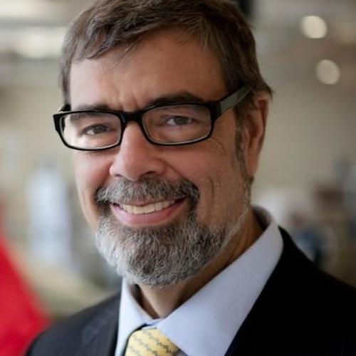 E24 Richard Reznick On Competency - Based Medical Education