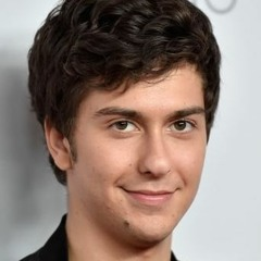 Actor NAT WOLFF talks MAINSTREAM with CELLULOID DREAMS THE MOVIE SHOW host TIM SIKA (5-13-21)