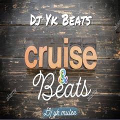 Cruise & Beats