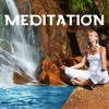 Waterfall - Water Sound for Relaxation