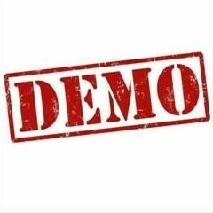Demo Reel 4