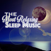 The Most Relaxing Sleep Music - New Age Songs for Deep Meditation, Asian Zen Natural White Noise & Sounds of Nature for Study, Massage, Sleeping Baby and Yoga