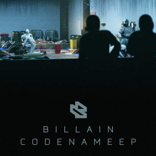 Billain - Codename