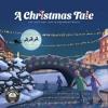 Download Grisp - Christmas Steps Mp3