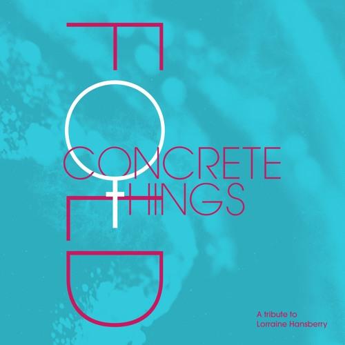 Fold - Concrete Things
