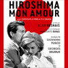 Hiroshima, mon amour (Pt. 1)