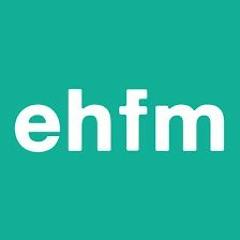 EHFM September - kākano (aka DJ Met Office) Footwork/Juke