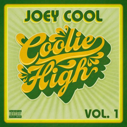 Coolie High, Vol. 1
