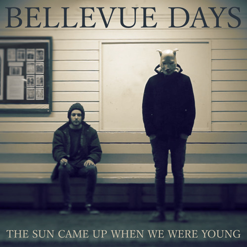 The Sun Came Up When We Were Young