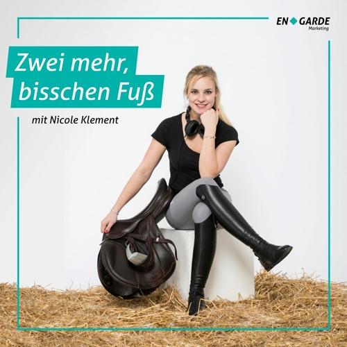 #33 Kannste was, biste was - Mit Klaus Röser