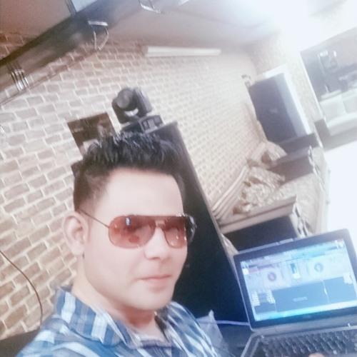 Abida Parveen HORI (Aj Piya Dj Irfan Remix