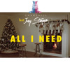 All I Need (feat. Joey Stamper)
