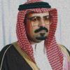Download فنجال قهوه - عبدالله بن عون . Mp3