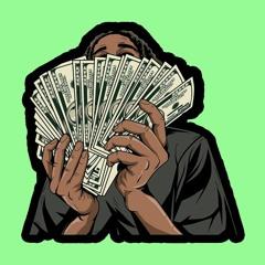 "[FREE] Freestyle Type Beat - ""Fire"" l Free Type Beat 2021 l Rap Trap Instrumental"