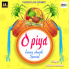 Download O Piya - Karwa Chauth Special Mp3