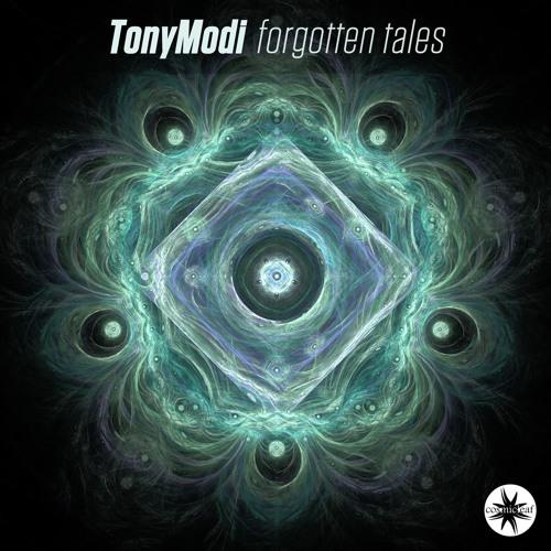 Forgotten Tales