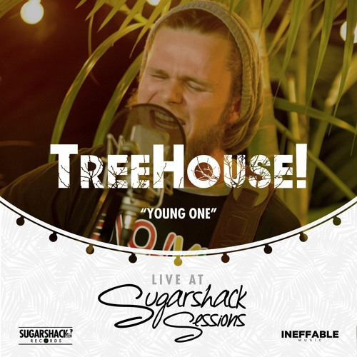 TreeHouse! - Young One