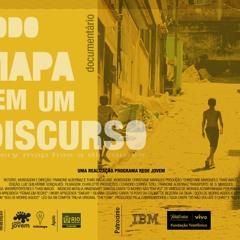 Trailer Todo Mapa Tem Um Discurso Every Map Has A Discourse