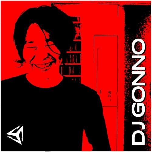 DJ Gonno / MedellinStyle.com Podcast 059