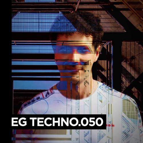 DJ Mix Sessions Techno