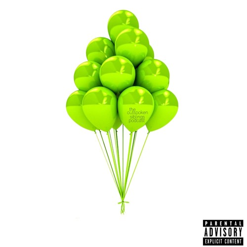Ep. 51 – Green Balloon