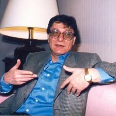لم يسألوا ماذا وراء الموت - محمود دوريش