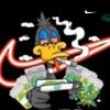10 MINUTOS DOS FUNKS MAIS TOCADOS DO STATUS DO WPP » GRAVE + BRABO [ MATHEUS RYDER ] Portada del disco