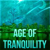 Age of Tranquility - Restful Sleep, Deep Sleep, Inner Peace, Relax, Music Lullabies, Calming Piano and Instrumental Background Music
