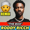 Roddy Ricch - The Box (INDIAN VERSION)