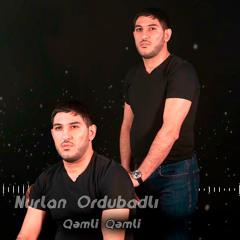 Qemli Qemli