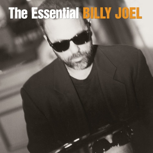 Billy Joel Ultimate Collection: Billy Joel - The Ultimate Collection By Billy Joel