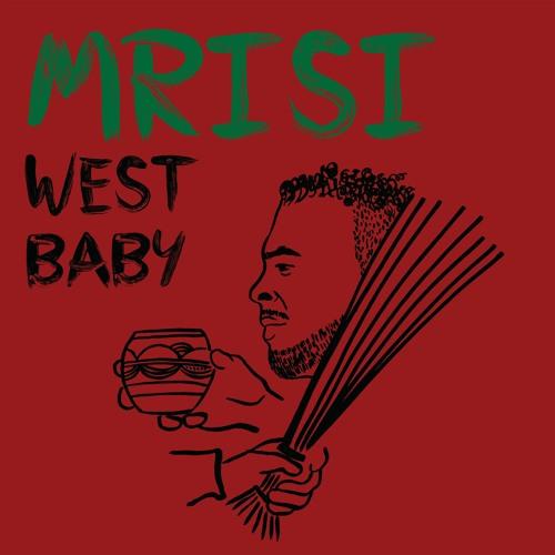 Mrisi - West Baby