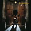 Gold Digger (Album Version (Edited)) [feat. Jamie Foxx]