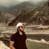 Download Sajni (Remix By Ahsan) Farhan Saeed | Jal [The Band] Mp3