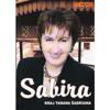Download Kraj tanana sadrvana Mp3
